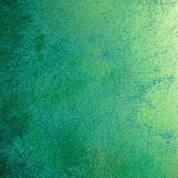 Пример нанесения шелкового покрытия - образец DV-27-02