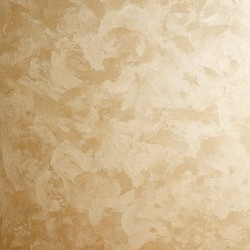 Пример нанесения шелкового покрытия - образец DV13