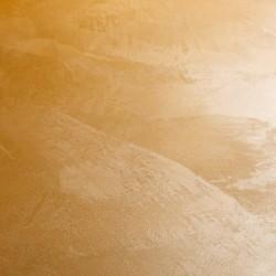 Пример нанесения шелкового покрытия - образец DVS01