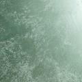 Песочная штукатурка фото DVS15