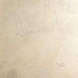 Пример нанесения шелкового покрытия - образец DVS17