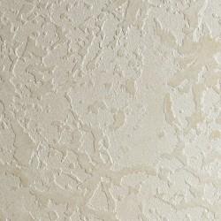 Пример нанесения шелкового покрытия - образец DVS20