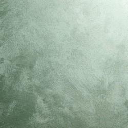 Пример нанесения шелкового покрытия - образец O28-01