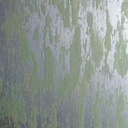 Пример нанесения шелкового покрытия - образец R18-0-4