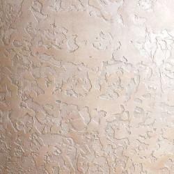 Пример нанесения шелкового покрытия - образец R7-0-3