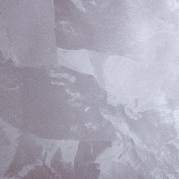 Шелковая штукатурка фото RA-10(3)