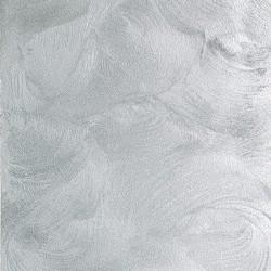 Пример нанесения шелкового покрытия - образец RA49-50