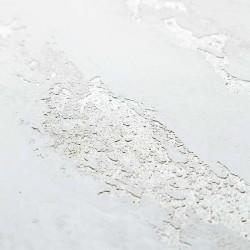 Пример нанесения венецианского покрытия - образец 01-15-08