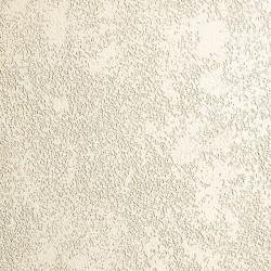 Пример нанесения венецианского покрытия - образец 01-30-08-01