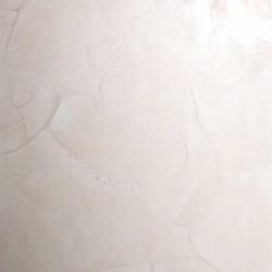 Пример нанесения венецианского покрытия - образец 08-02