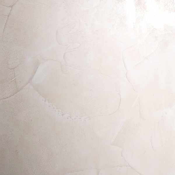Венецианская штукатурка фото 08-02