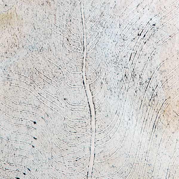 Венецианская штукатурка фото 08-81-03 близко