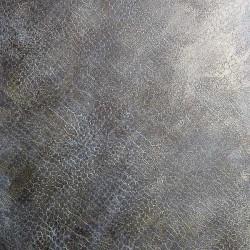 Пример нанесения венецианского покрытия - образец 63-48-49-33