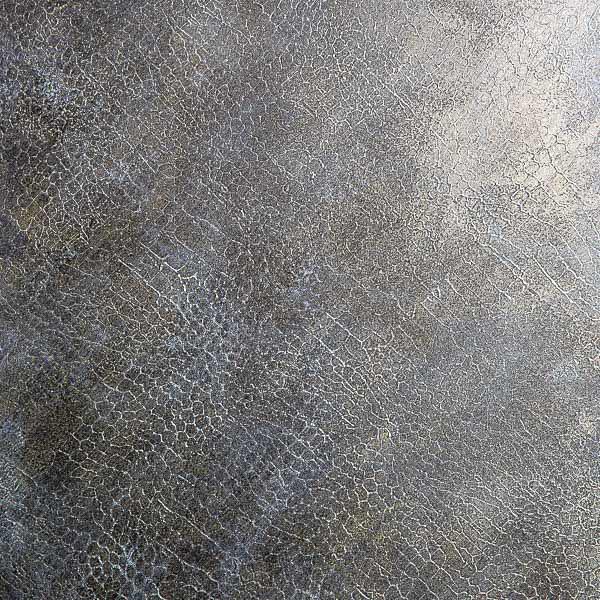 Венецианская штукатурка фото 63-48-49-33
