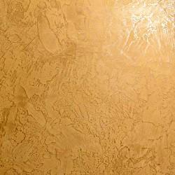 Пример нанесения венецианского покрытия - образец BI-08-02
