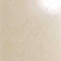 Пример нанесения венецианского покрытия - образец DV-18-08-08