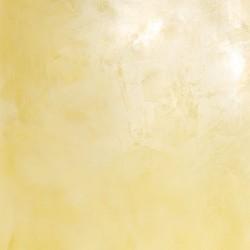 Пример нанесения венецианского покрытия - образец DV15
