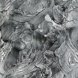 Пример нанесения венецианского покрытия - образец L0-8-3