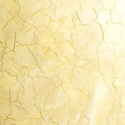 Пример нанесения венецианского покрытия - образец R8-0-23