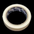 Скотч малярный 25 мм